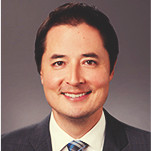 Christopher Ng, Attorney